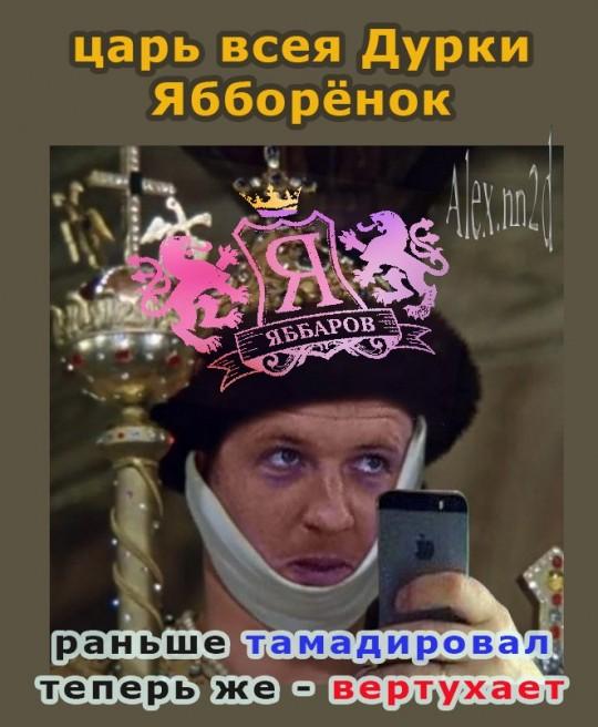 kvBUFoLkQE8