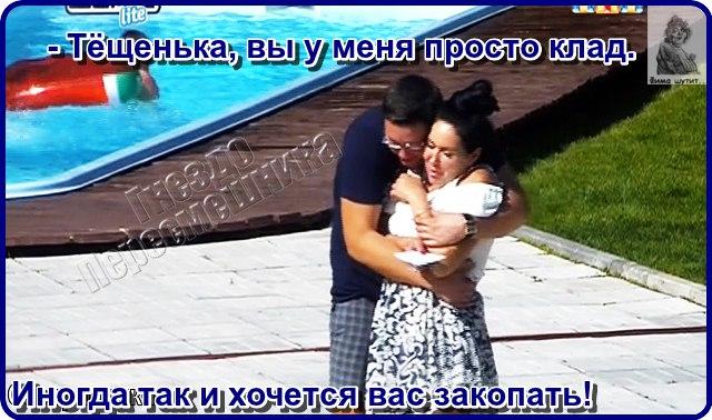m_emDVi902o