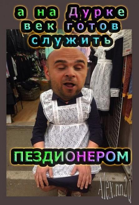 nhD11BcO2Z0
