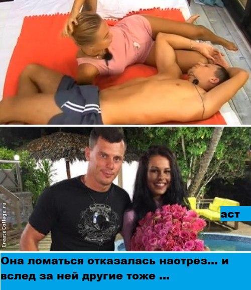 orlavy2dj54