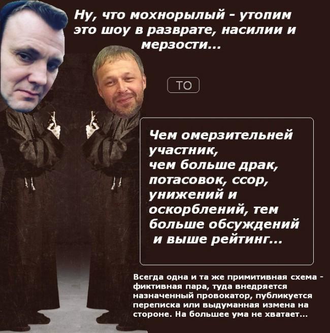 pqoMIR_EpMQ