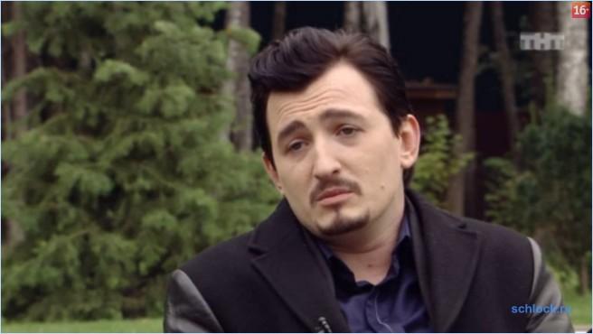 Кадони потратил на бизнес больше 8 миллионов рублей