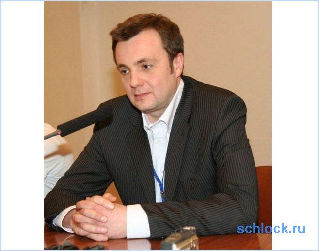 Михайловский отвечает на вопросы (12 сентября)