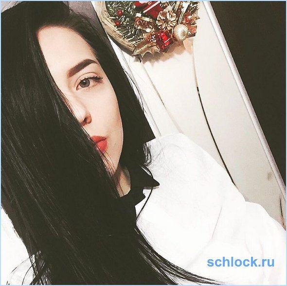 sshot-168