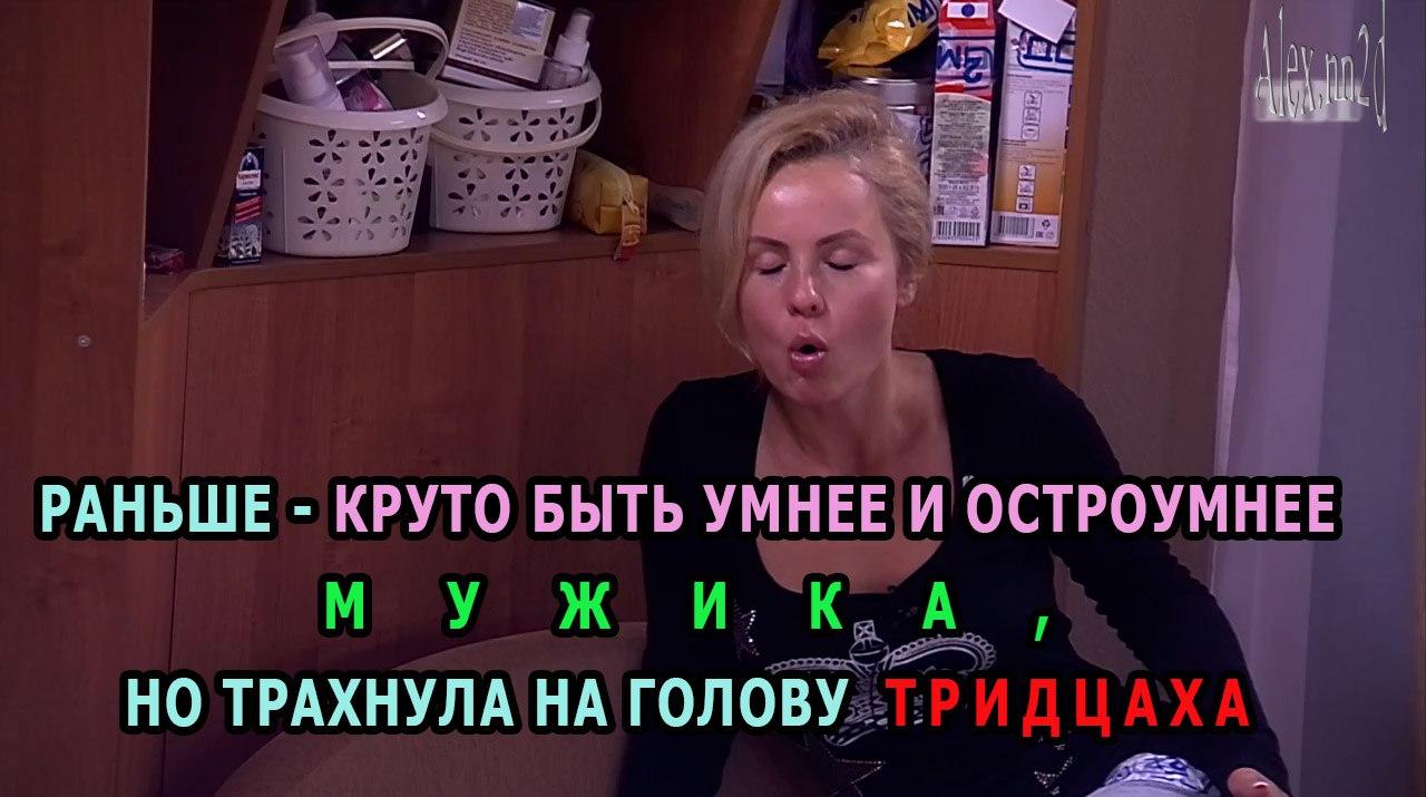 _yabp1mxmcy