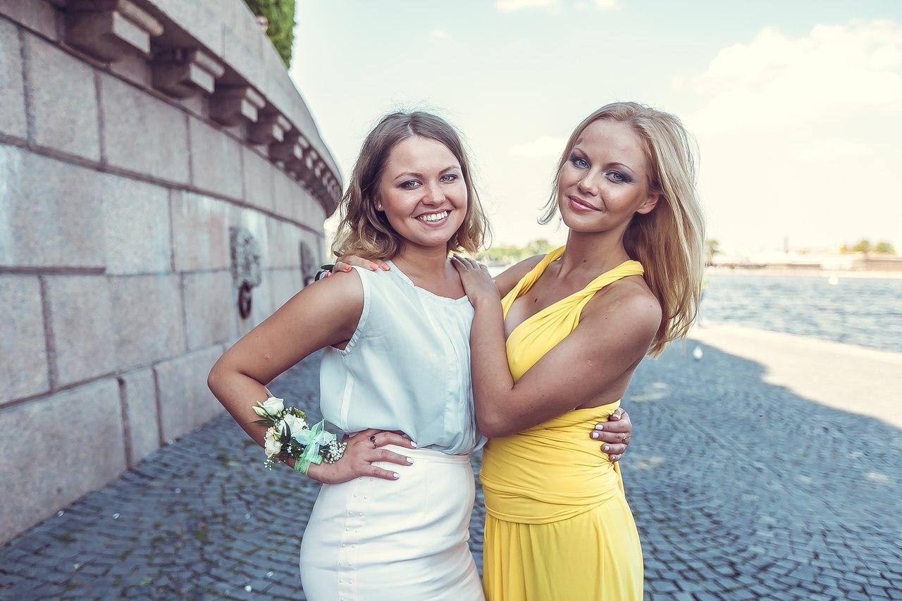 Невесты 2 сезона Острова любви. Ника Шукурова