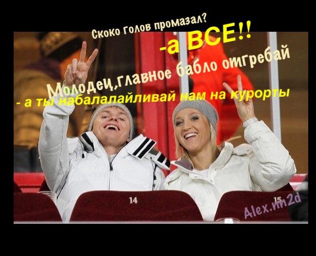 abja_14nhcu
