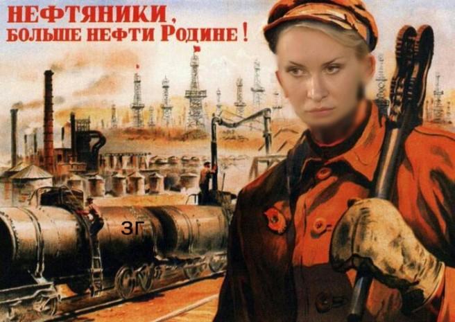 abirnc_cuzk