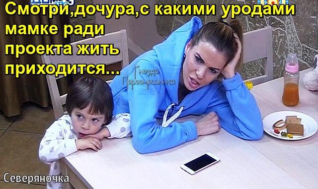 zur2kdeja_q