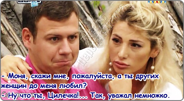 lgulqpsu-6i