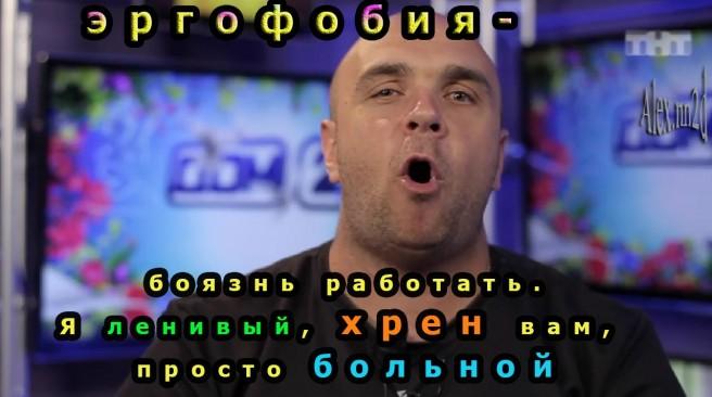 pgidfqia-ag