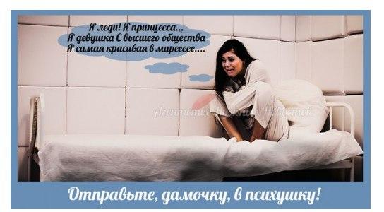 qy9_otjbv_4