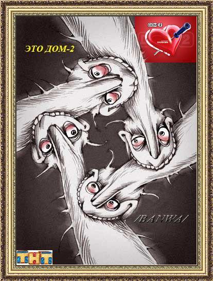 194czhx1-uu