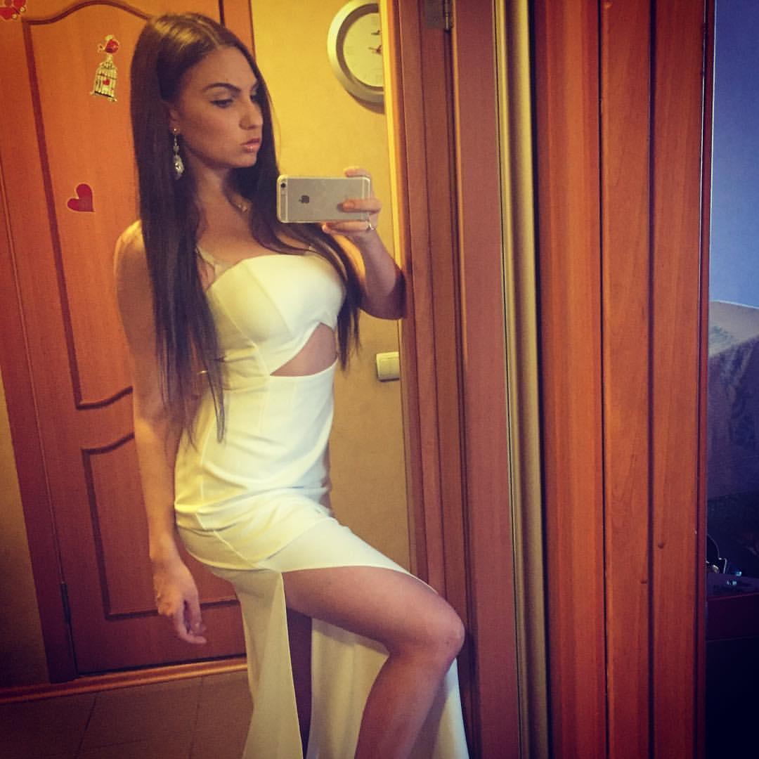 Жизнь за периметром. Дарья Вергунова (30 ноября)