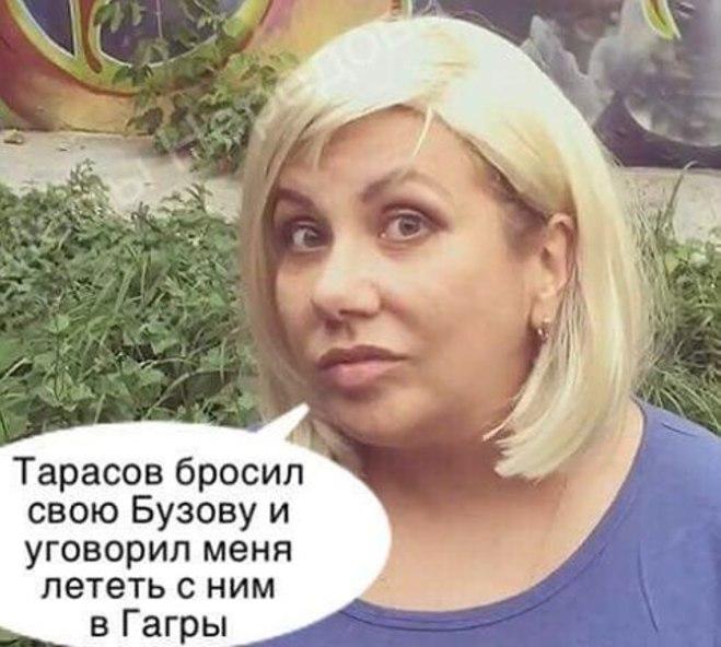 4gndqvei_1m