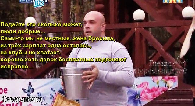 9p_ueyxaciw
