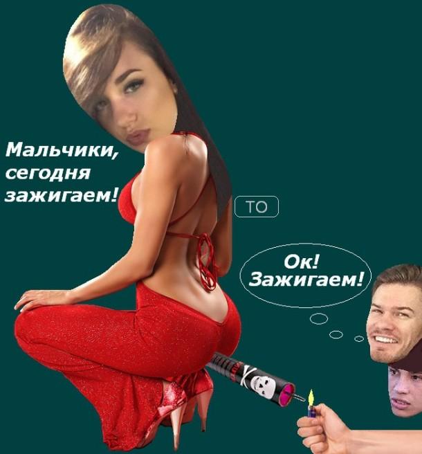 d58evp_2wka