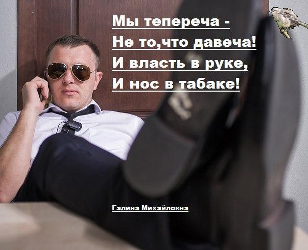 e_cxcylwnkm