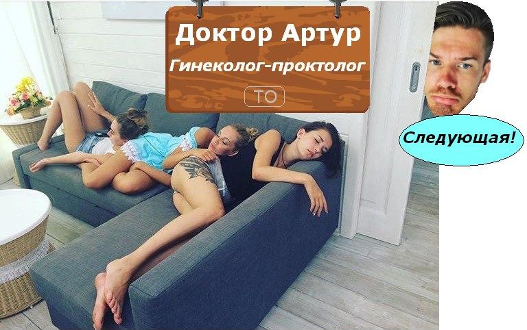 _jbxzrh0c1a