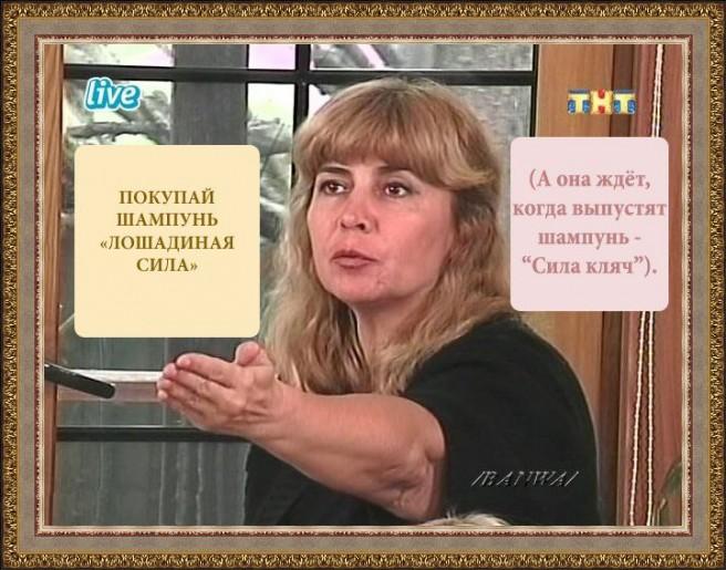kqsmm2d3eti