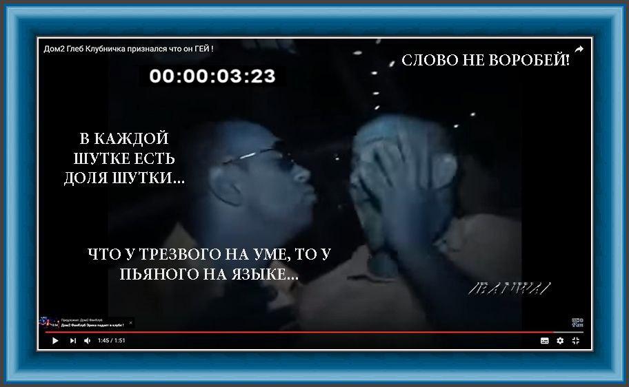 lnmmca9pove