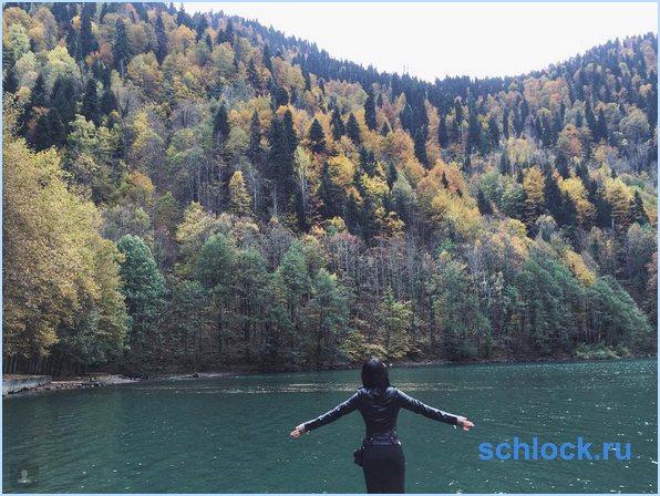 sshot-2001