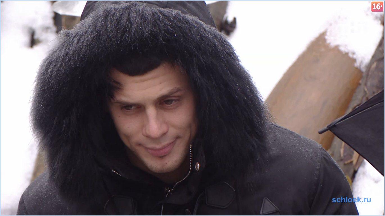 Барзиков со своей правдой о Пинчук?!