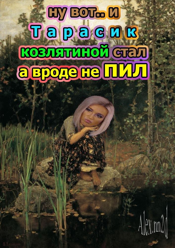 ugpozoz0j3k