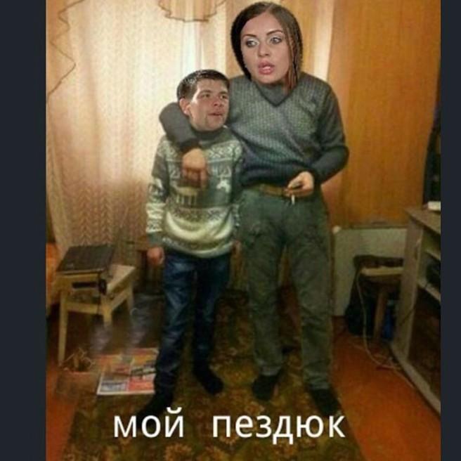uulnwnxzr6o