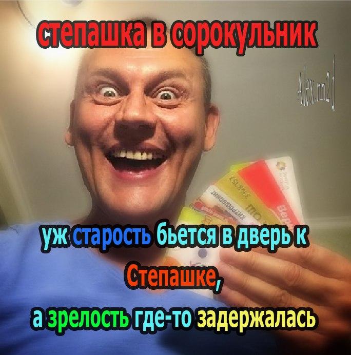 v3fyqjremdy