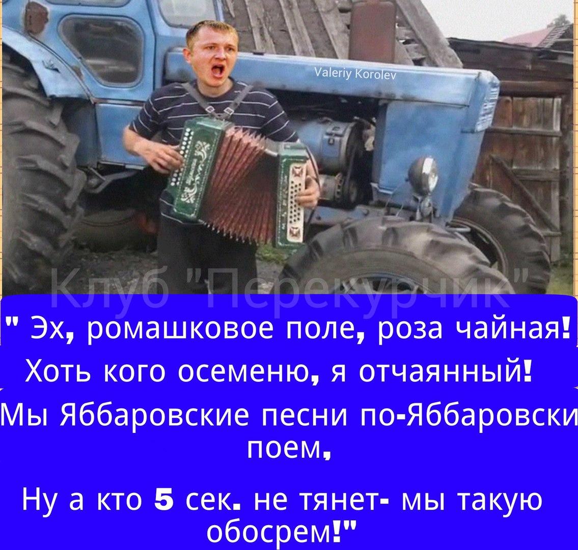 vqsktq_5cue