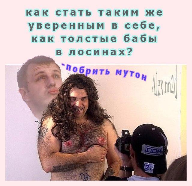 05ijz6hn_b8