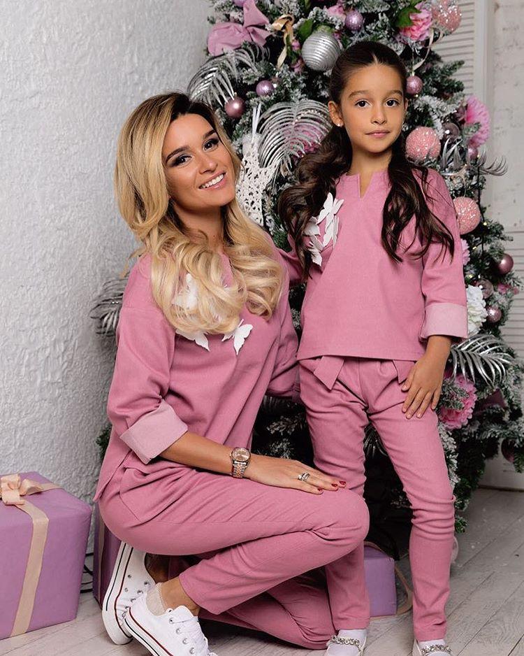 Домовские детишки (7 декабря)