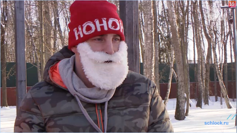 Константин Иванов прилюдно унизил Донцову