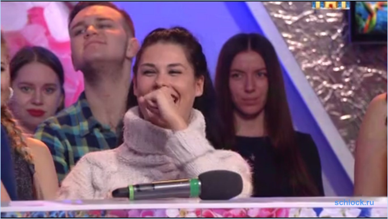 Ирина Пинчук намекает на возвращение?