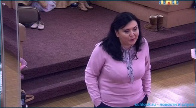 Возраст глупости не помеха, Ирина Донцова?