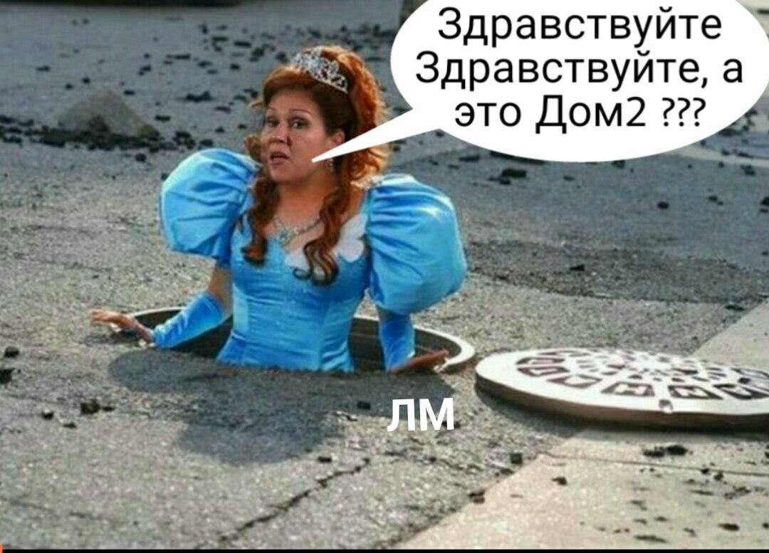 Новости цирка россии