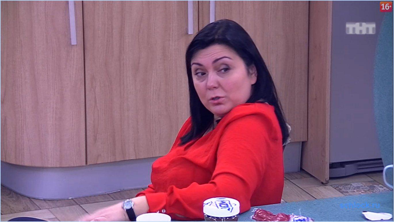Донцова станет исключением из правил?