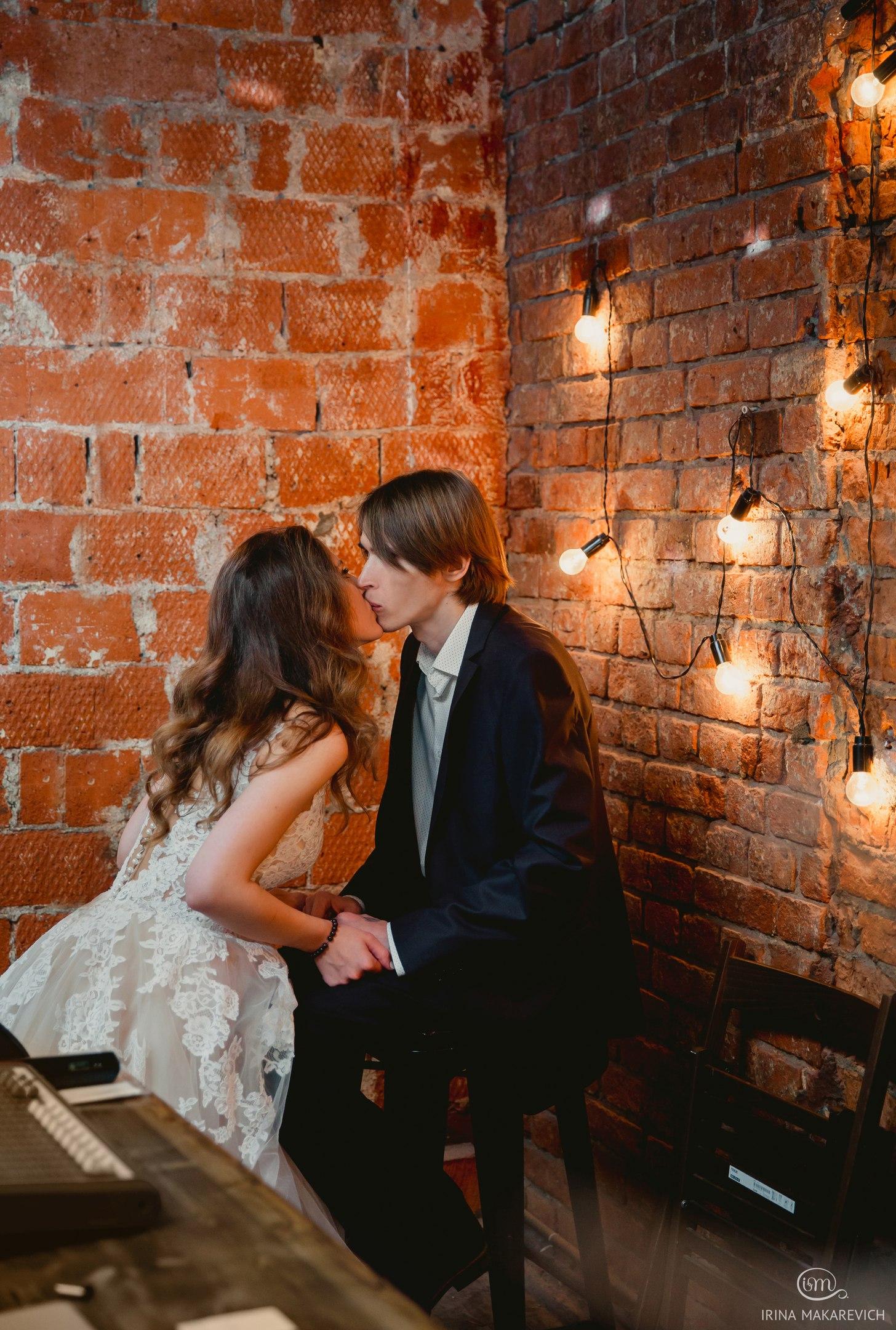 Свадьба надежды ермаковой фото со свадьбы