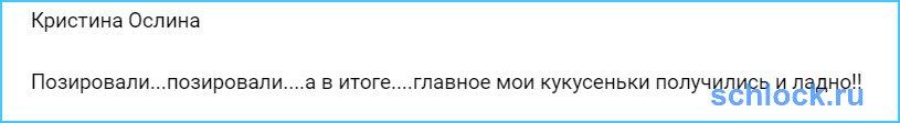 http://www.schlock.ru/wp-content/uploads/2017/10/sshot-121-2.jpg