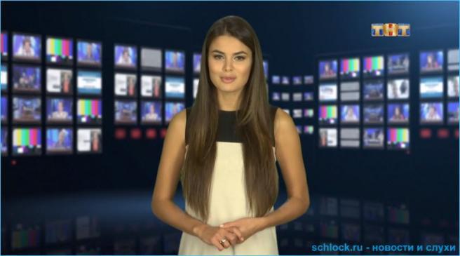 Исчезает новостной блок на доме 2?