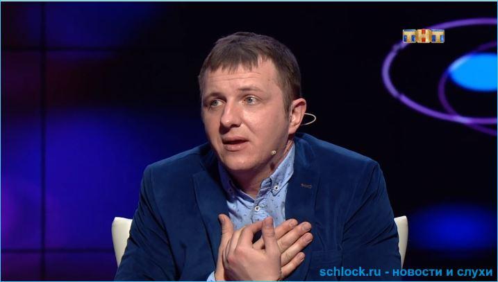 Яббаров вернулся к Рапунцель из-за долгов?