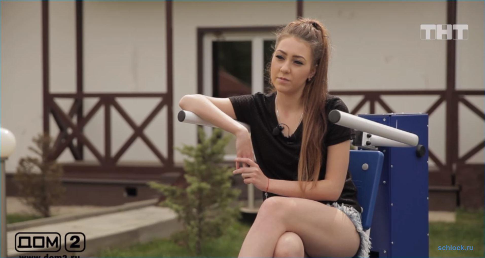 Савкина оправдала ленивого Яббарова